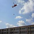 ヘリコプター3